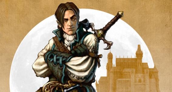 Полная версия Fable2 обогнала «демку» на год