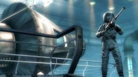 Bethesda хочет отдохнуть от Fallout
