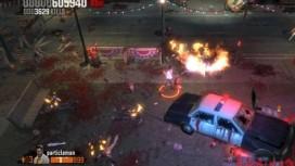 Left 4 Dead от Konami