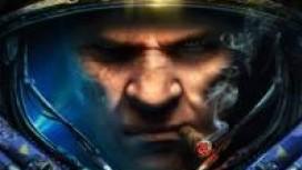 StarCraft 2: единый в трех лицах