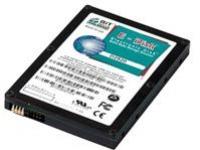 SSD на 416 Гб