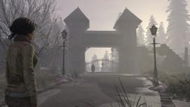 Syberia3, похоже, выйдет в апреле