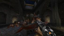 Разработчики: WRATH: Aeon of Ruin официально будет поддерживать графику 3DFX