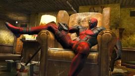 Activision готовит переиздание Deadpool для Xbox One и PlayStation4