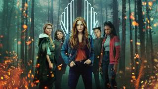 На Netflix вышла адаптация мультсериала «Винкс» с рейтингом 18+