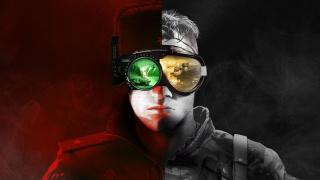 Месяц EA Play в Steam продают за 60 рублей
