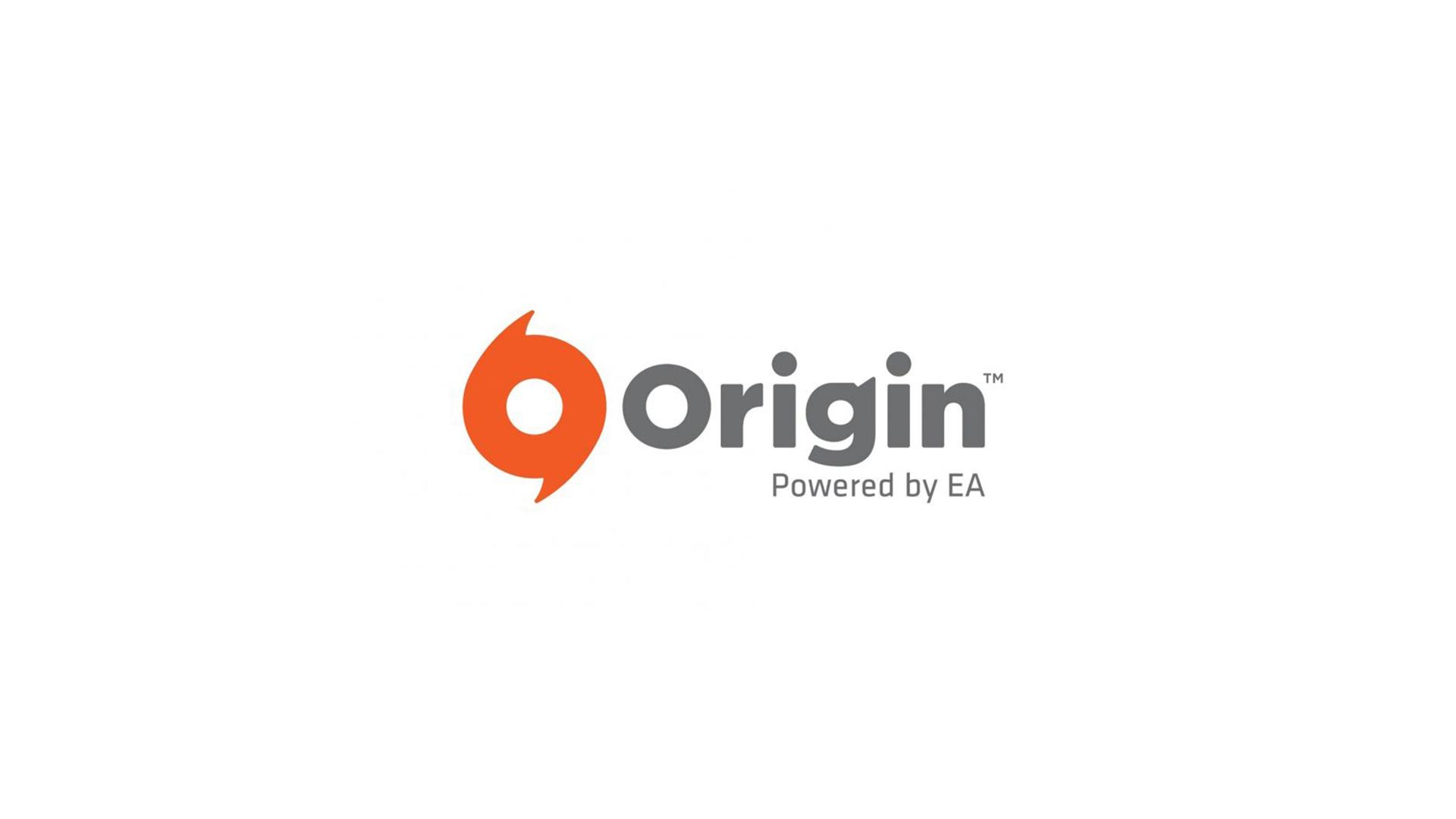 Electronic Arts назовёт Origin новым именем — EA Desktop