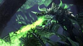 Дополнение Dragonhold для The Elder Scrolls Online уже доступно на PC