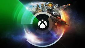 Microsoft: игры для Xbox Series пойдут на Xbox One благодаря облачному геймингу