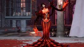 Bloodstained выйдет в 2019 году, но не на PS Vita