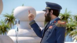 Tropico 6 порадует пятнадцатью локациями и кастомизацией диктатора