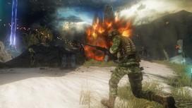 Battleship: игра по фильму по мотивам игры