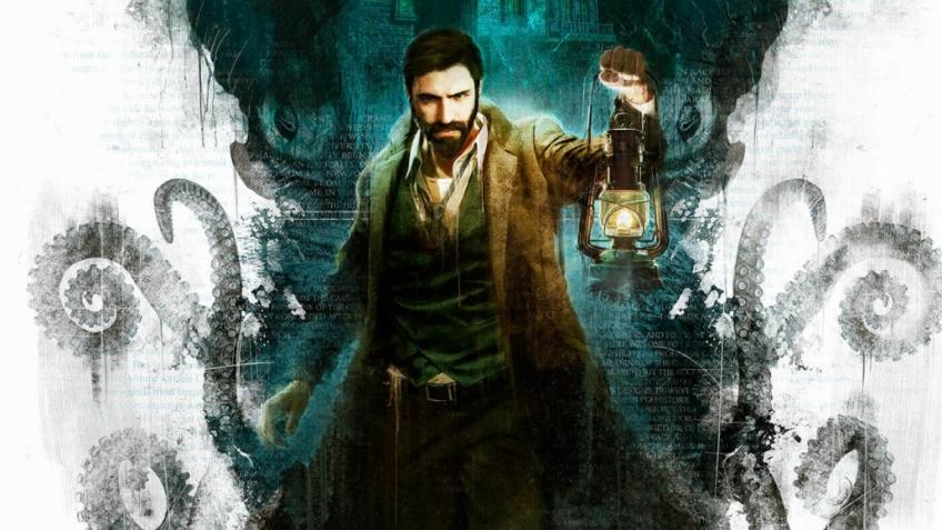 Call of Cthulhu, The Surge2 и новая игра Dontnod: Focus Home о планах на будущее