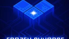 Frozen Synapse для iOS раздают бесплатно в честь релиза Frozen Cortex
