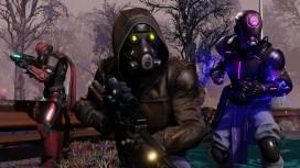 Авторы XCOM 2: War of the Chosen рассказали о режиме испытания