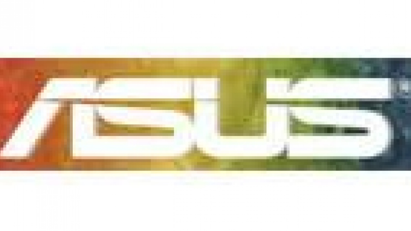 Asus: смена поколений