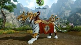 Поклонникам ArcheAge подарят три месяца премиум-подписки
