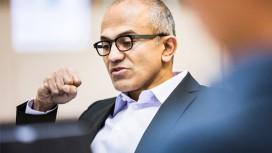 Глава Microsoft открыто пообещал поддерживать Xbox