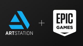 Epic Games купила ArtStation и сделала обучающие курсы бесплатными