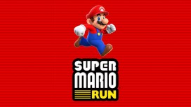 Super Mario Run скоро получит новый мир, режим и принцессу