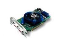 GeForce 8800 GT с HDMI