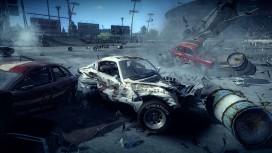 Next Car Game сменила название