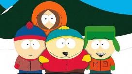 На дебаг-версии Xbox нашли отмененную игру по South Park