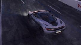 В Project CARS 2 игроков ждет 180 автомобилей