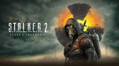 S.T.A.L.K.E.R.2 стоит 2499 рублей — у игры будет два дополнения