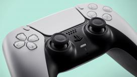 В «М.Видео» и «Эльдорадо» исправили цены на PS5, а также аксессуары и игры для неё