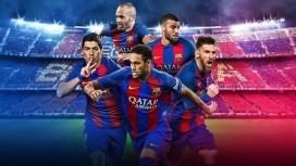 Pro Evolution Soccer 2018 выйдет в начале осени