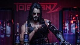 СМИ: CD Projekt RED привлекла к работе над Cyberpunk 2077 ещё три польские студии