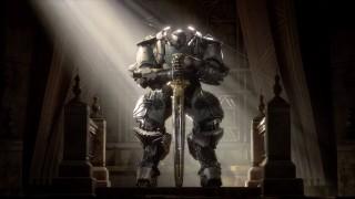 Розница Англии: старт Anthem оказался успешнее Metro: Exodus и Far Cry New Dawn