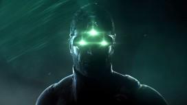 Сэм Фишер отправился в Боливию к «Призракам» из Ghost Recon
