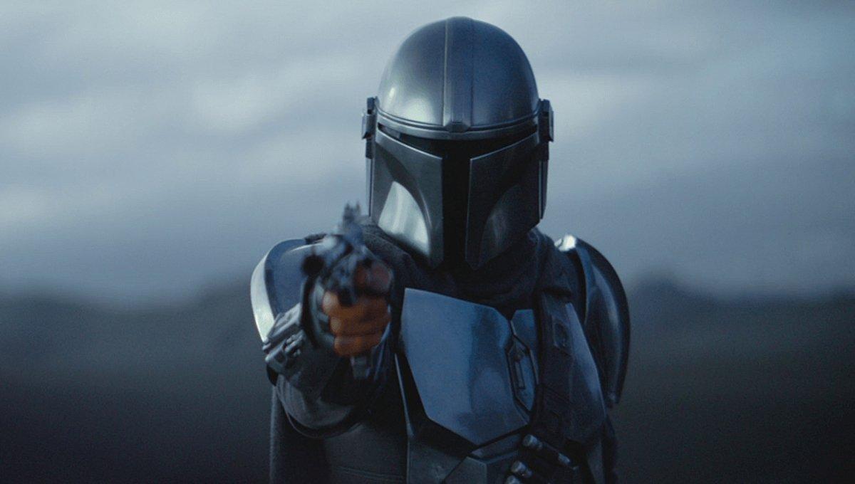 СМИ: 10 декабря Disney анонсирует новые проекты Lucasfilm, Marvel и Pixar