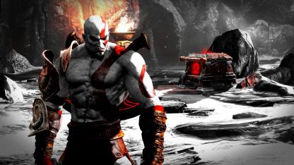 СМИ: Sony обновляет некоторые PS4-игры для PlayStation 5
