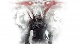 Модификация Witcher 3: Enhanced Edition превращает игру в симулятор погружения
