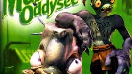 Новые Oddworld для PC