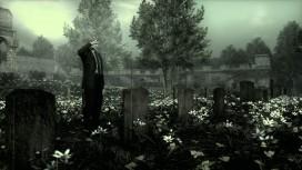 Konami опровергла слухи о появлении Metal Gear Solid 4: 25th Anniversary Edition на Xbox 360