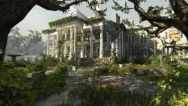 Valve может обновить графику Left4 Dead2