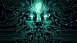 Ремейк System Shock выйдет на PS4