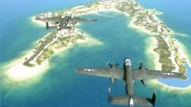 Компьютерная Battlefield 1943 отложена до следующего года
