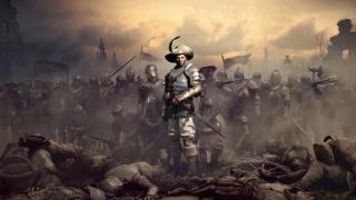 Focus Home Interactive назвала GreedFall коммерчески успешным релизом