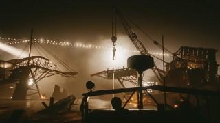Дебютный трейлер игры по «Апокалипсису сегодня» повторяет сцены из фильма