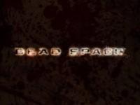 Dead Space напугает владельцев РС