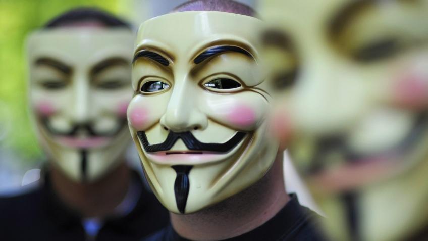 Хакеры, подозреваемые в атаке на Sony, признали себя виновными