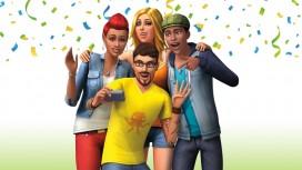 С момента выхода The Sims4 заработала1 миллиард долларов