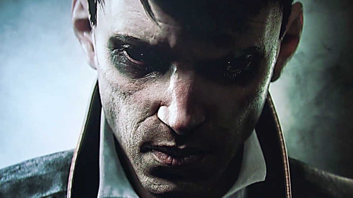 Dishonored: Death of the Outsider начнётся с воспоминаний Билли Лёрк