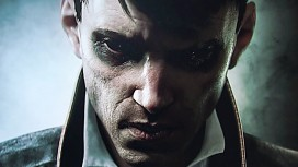 Dishonored: Death of the Outsider начнётся с воспоминаний Билли Лёрк