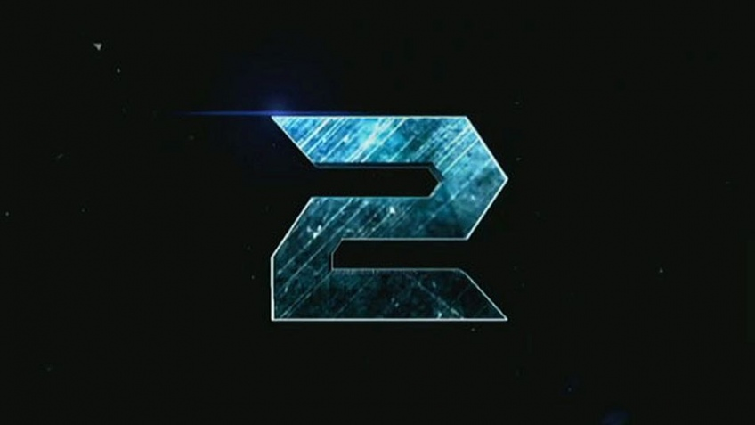 Kojima Productions открестилась от тизера Metal Gear Rising2